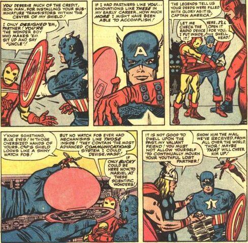 File:Avengers6 magnetic shield.jpg