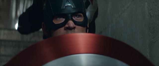 File:Captain America Civil War 98.png