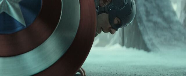 File:Captain America Civil War Teaser HD Still 70.JPG