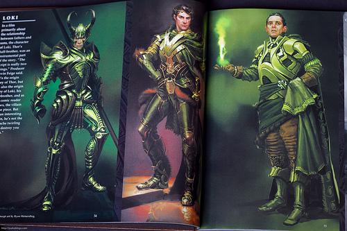 File:Thor Concept Art - Loki 009.jpg