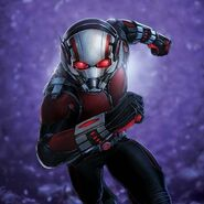 Ant-Man art8