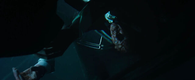 File:Doctor Strange Still 01.jpg