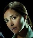 File:Moira MacTaggert X-Men First Class123.jpg