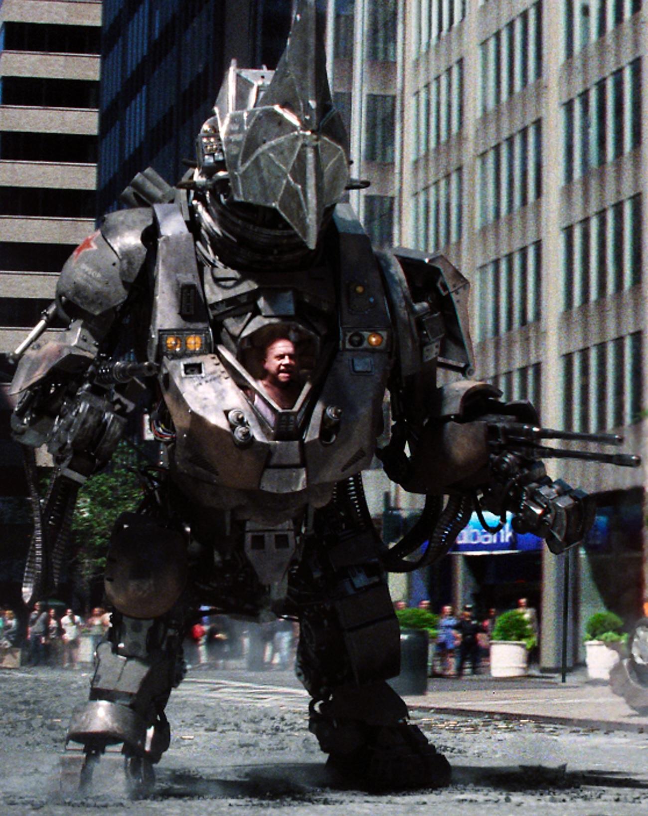 Aleksei Sytsevich (Earth-616) | Marvel Database | Fandom ...  |Aleksei Sytsevich Marvel