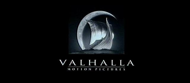 File:Valhalla 01.jpg