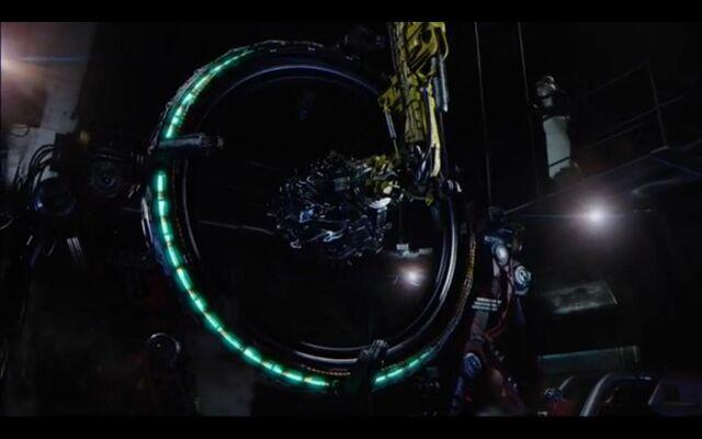 File:Transporting gravitonium.jpg