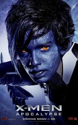 File:X-Men Nightcrawler.jpg
