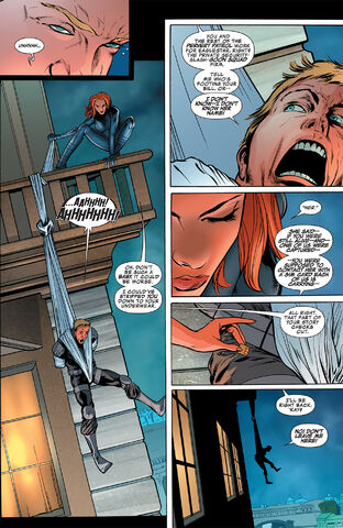 File:Black Widow-Zone 020.jpg