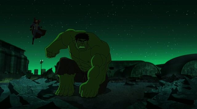 File:Hulk Where Monsters Dwell Still 20.JPG