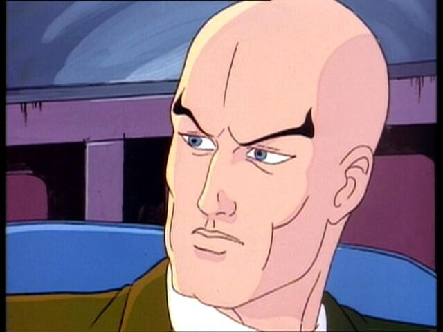File:Professor X (X-Men).jpg