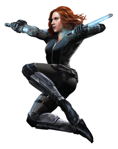 File:Civil War Black Widow Char art 2.png