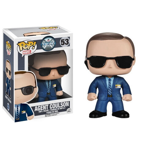 File:Pop Vinyl Agents of S.H.I.E.L.D. - Agent Coulson.jpg