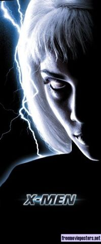 File:Stormx01.jpg