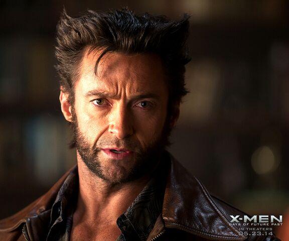 File:Wolverine3-DOFP.jpeg