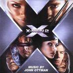 X-men2 covf