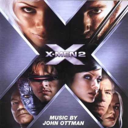 File:X-men2 covf.jpg