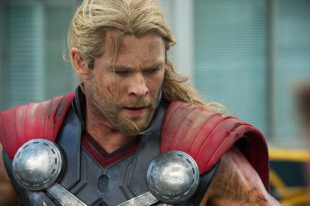 File:Battered Thor.jpg