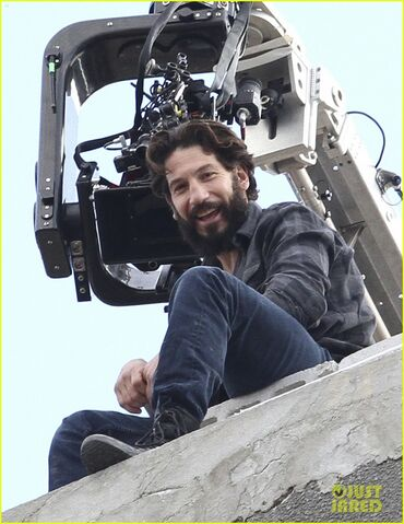File:The Punisher Filming 2.jpg