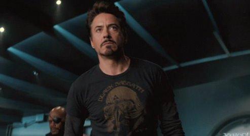 File:Avengers Teaser 1.jpg