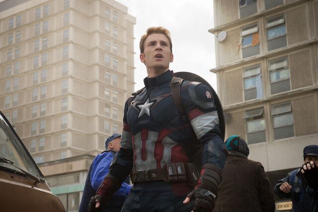 File:Captain-Steve-America-Rogers AOU.jpg