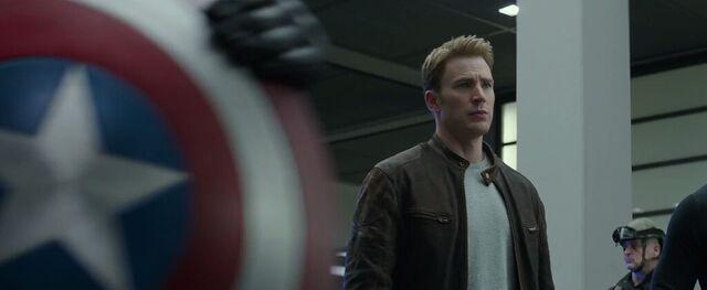 File:Captain America Civil War Teaser HD Still 29.JPG