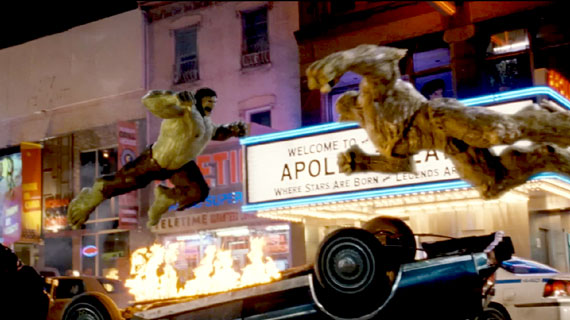 File:Hulk fight.jpg