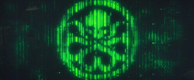 File:Hydra Data Symbol TWS.jpg