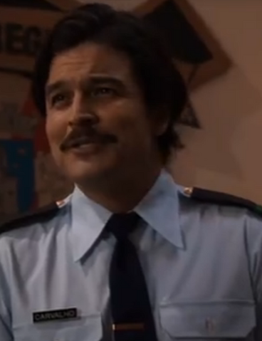 File:Officer Carvalho.png