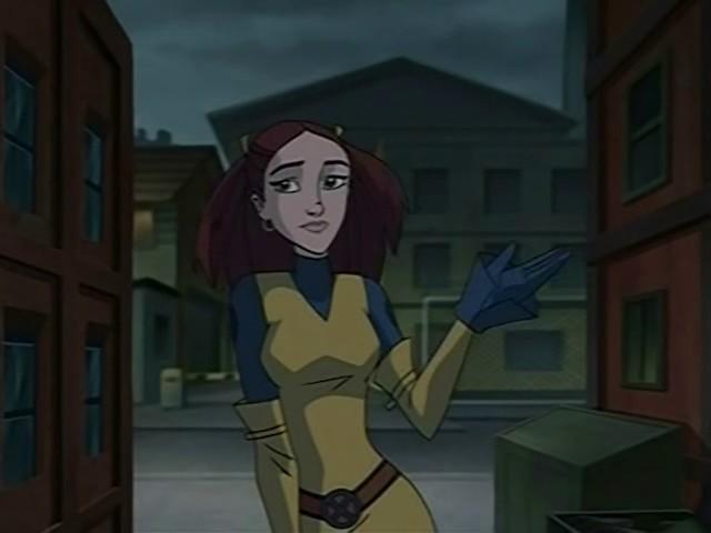 File:Shadowcat (Wolverine and the X-Men)2.jpg