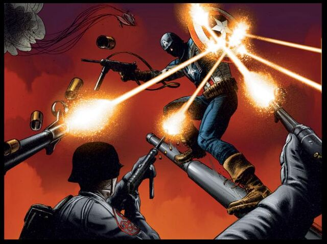 File:First Vengeance Hydra.JPG