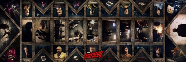 File:Daredevil Season 2 Banner.jpg