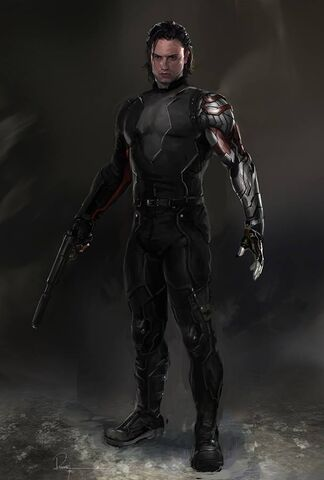File:Rodney Fuentebella Winter Soldier Concept Art 05.jpg