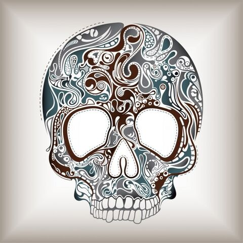 File:Skull with design cool.jpg
