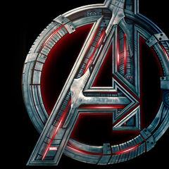 Avengers Banner.