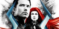 Inhumans (TV series)