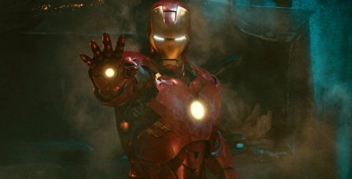 File:Iron Man Mark IV.jpg
