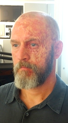 File:Logan Set Photo Reaver (2).png
