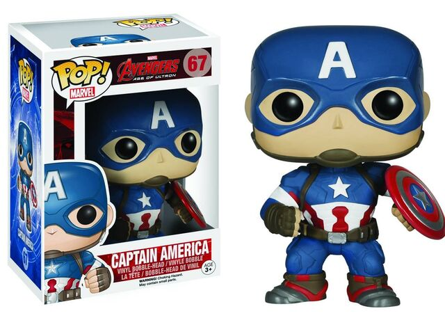 File:Pop Vinyl Age of Ultron - Captain America.jpg