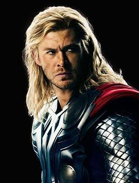 File:Thor AVENGERS.jpg