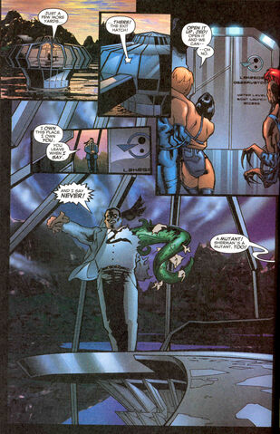 File:X-Men Prequel Rogue pg42 Anthony.jpg