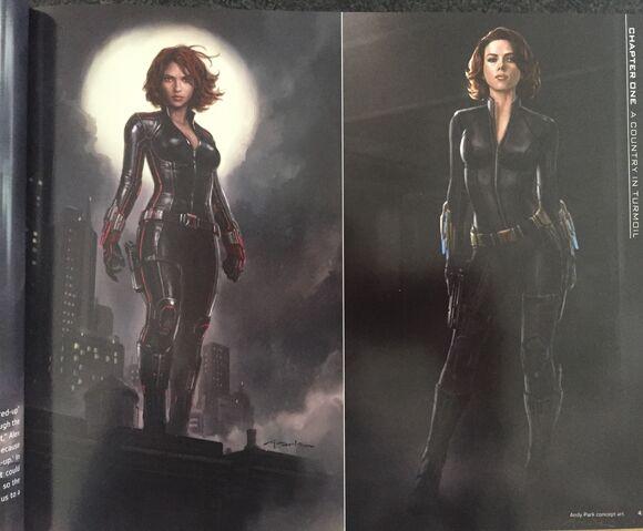 File:Avengers Age of Ultron Concept Art 10.jpg