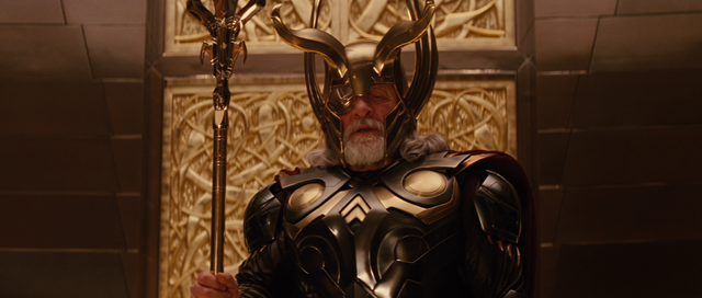 File:Odin5-Thor.png