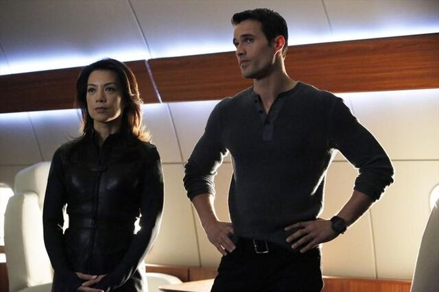 File:Agents of SHIELD End of the Beginning 21.jpg