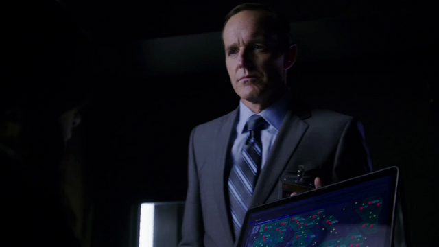File:Coulson5-AoSHub.png