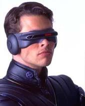 File:Cyclops1.jpg