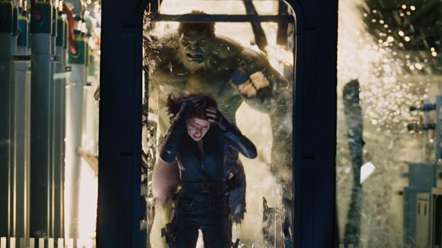 File:Hulk04-Avengers.png