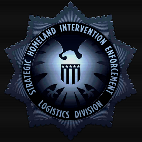File:SHIELD Emblem.png