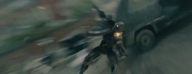 File:Avengers Age of Ultron 164.JPG