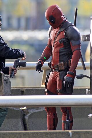 File:Deadpool Filming 27.jpg