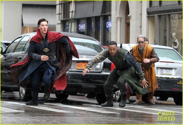 File:Doctor Strange Filming 30.jpg